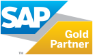 sap-business-one-gold-partner - Avantis