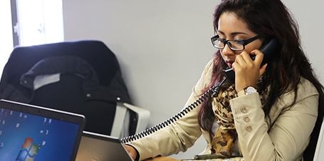 El soporte de SAP Business One de Avantis en cifras